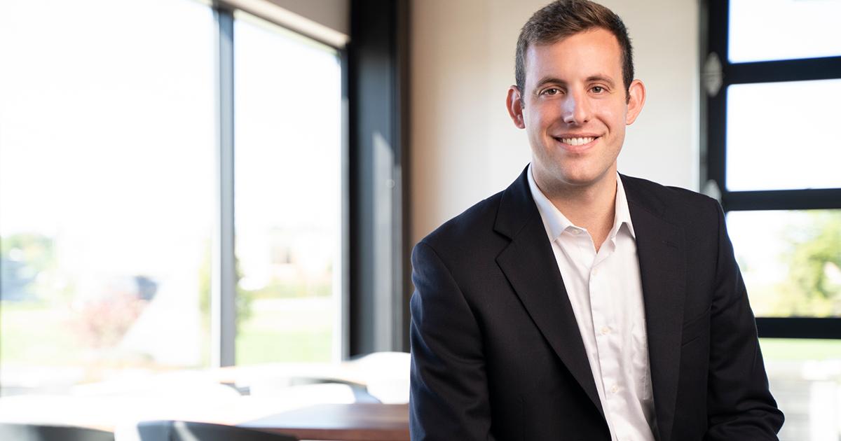Keith Keltner Commercial Real Estate Agent