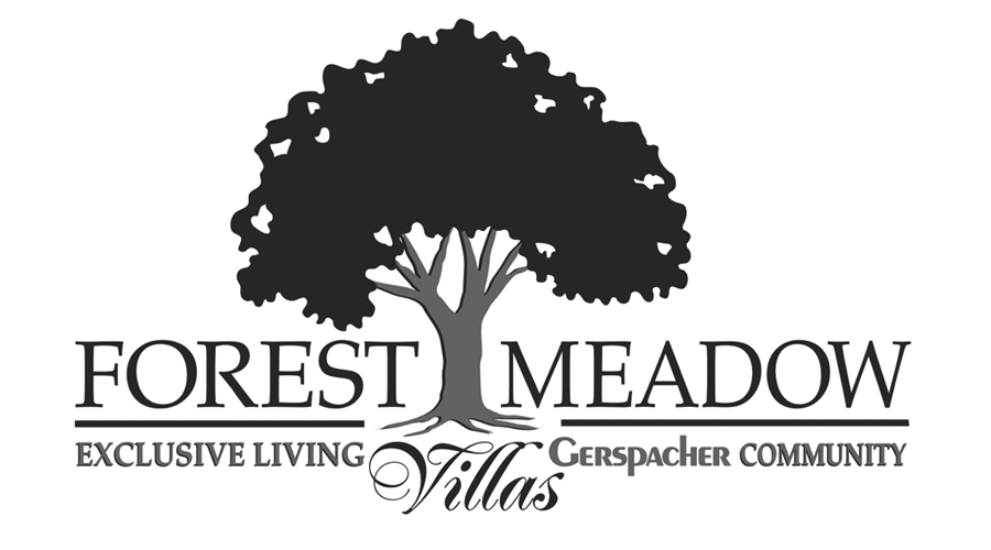 Forest Meadow Villas